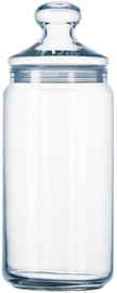 Luminarc Club Jar 1.5l