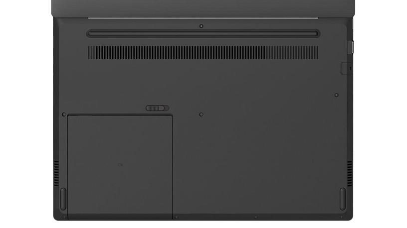 Lenovo V330-14 Grey 81B0004MMH