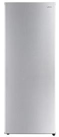 Midea Freezer HS-218FN Silver