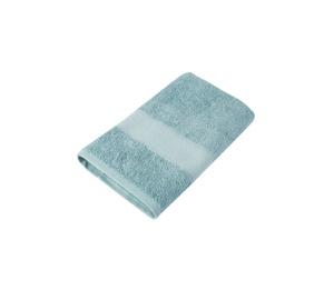 Domoletti Rocco Towel 70X140cm Light Blue