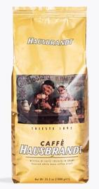Hausbrandt Nonetti Coffee Beans 1kg