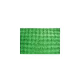 Porimatt Easy Turf, 0,4x0,6 m, roheline