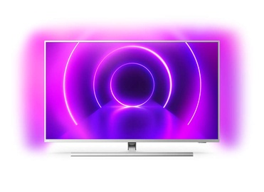 Televiisor Philips 50PUS8505/12