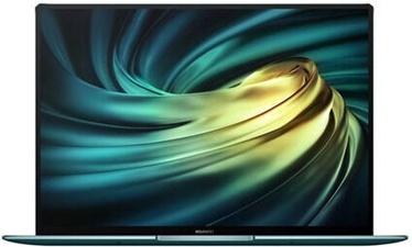 """Sülearvuti Huawei MateBook X Pro 2021 53011QSS PL Intel® Core™ i7, 16GB/1TB, 13.9"""""""