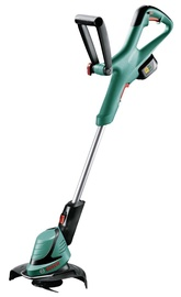 Bosch ART 23-18 LI Without Battery Pack and Charger