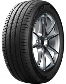 Летняя шина Michelin Primacy 4, 195/55 Р16 87 H A B 69