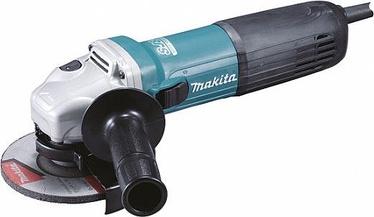 Makita GA5040R Angle Grinder