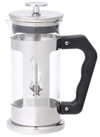 Bialetti Preziosa Coffe Press 3 Cups 350ml