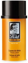 Floïd Shaving Foam 300ml