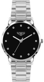 33 Element Women's Watch 331833 Silver