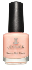 Jessica Custom Nail Colour 14.8ml 650