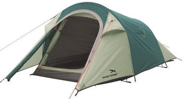 Easy Camp Energy 200 Teal Green 120351