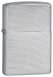 Zippo Lighter 24647