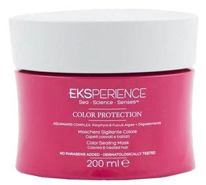 Revlon Eksperience Color Intensify Maintenance Mask 200ml
