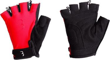 BBB Cycling Kids Gloves BBW-45 Red L