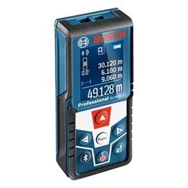 Laserkaugusmõõtja Bosch GLM 50 C, 50 m
