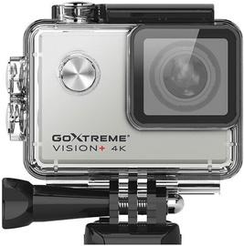 GoXtreme Vision+ 4K Ultra HD