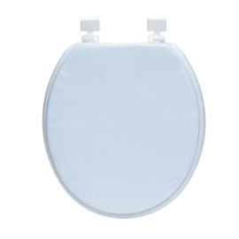 OKKO S-01 Toilet Lid