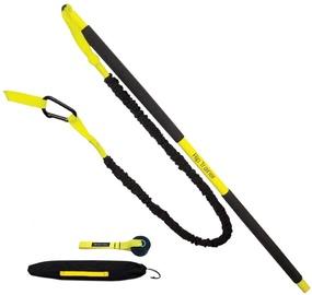 TRX Rip Trainer Kit
