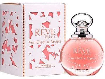 Van Cleef & Arpels Van Cleef Reve Elixir 50ml EDP