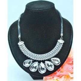 Vincento Fashion Necklace LC-1045