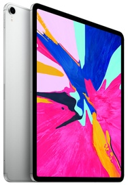 Apple iPad Pro 12.9 Wi-Fi+4G 256GB Silver
