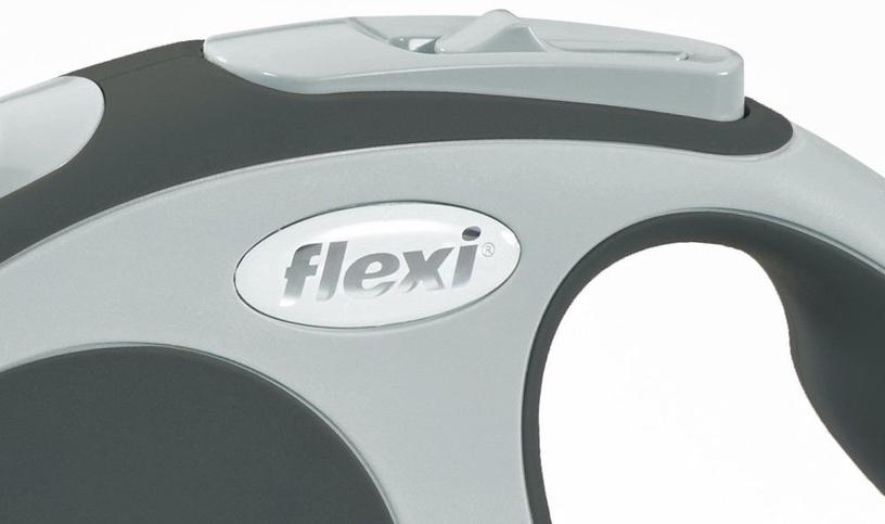 Flexi Vario Tape L 5m Anthracite