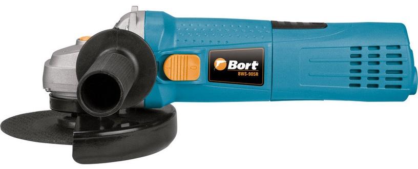 Bort BWS-905-R