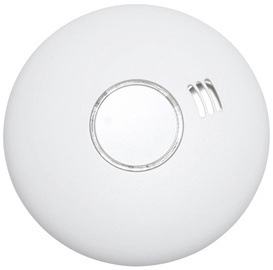 Denver ASA-120 Smoke Detector White
