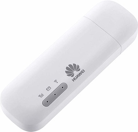 Huawei E8372 4G Wingle