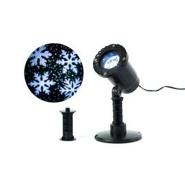 Projektor lazer EV-LA15