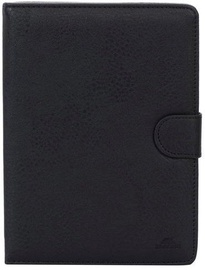 Rivacase Orly Tablet Case 8'' Black