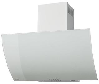 Õhupuhasti Akpo WK-4 Pasat Eco White