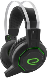 Esperanza EGH7000 Iceman Gaming Headphones