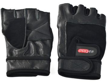PROfit PRO 1615 Gloves Black XL