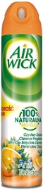 Air Wick Anti-Tobacco 240ml