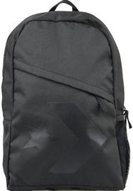 Converse Speed Star Chevron 10005996-A01 Black