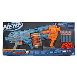 Mängurelv Nerf E9527