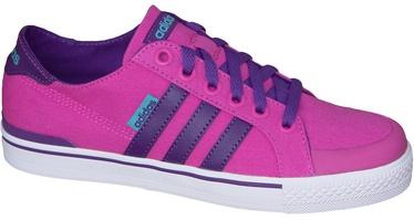 Adidas Clementes Kids F99281 38 2/3