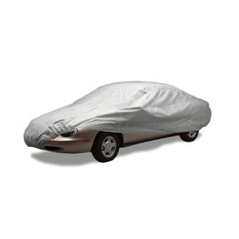 Autokate CM01004-4XL 70D
