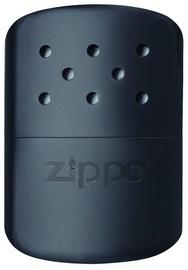 Zippo 12-Hour Hand Warmer