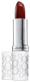 Elizabeth Arden Eight Hour Cream Lip Protectant Stick 3.7g 04