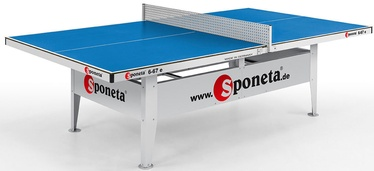 Sponeta Tennis Table S6-67e