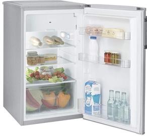 Холодильник Candy CCTOS 502 SH