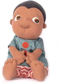 Rubens Barn Tummies Organic Dolls Kelvin