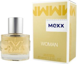 Mexx Woman 40ml EDP