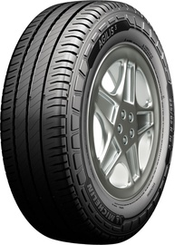 Suverehv Michelin Agilis 3, 225/70 R15 112 S B A 72
