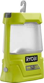 Ryobi R18ALU-0 18V Cordless Area Light without Battery