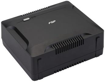 Fortron FSP Nano 800