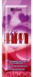 Taboo Be Happy Tan Accelerator 15ml